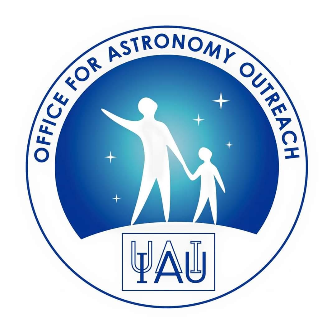 International astronomy union