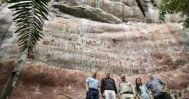 sistine-chapel-of-the-ancients-rock-art-discovered-in-remote-amazon-forest